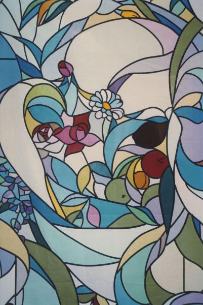 disegni per vetrate artistiche vc44 regardsdefemmes